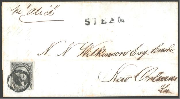 ID 1802, Image ID 1221