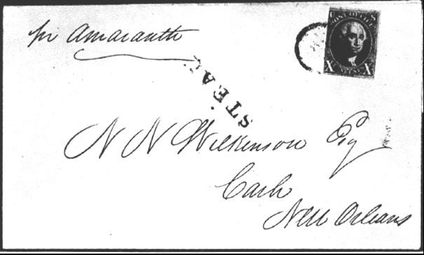 ID 1808, Image ID 1224