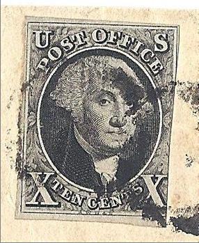 ID 1809, Image ID 1226