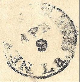 ID 1809, Image ID 1227