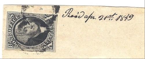 ID 1809, Image ID 1228