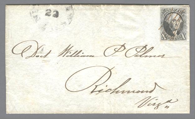 ID 1810, Image ID 1229