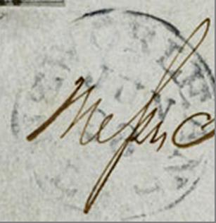 ID 1811, Image ID 1231