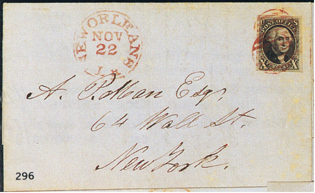 ID 1814, Image ID 1232