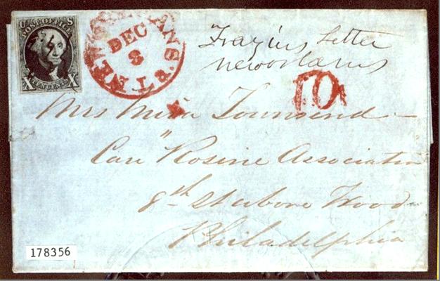 ID 1815, Image ID 1233