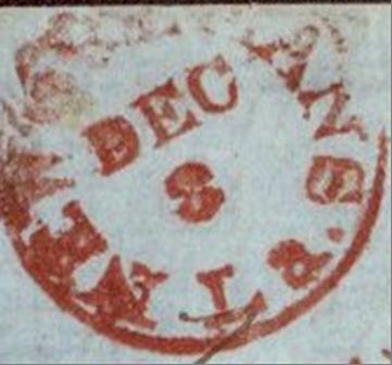 ID 1815, Image ID 1234