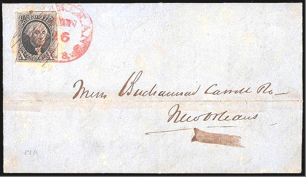 ID 1819, Image ID 1235