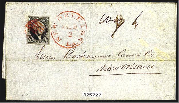 ID 1821, Image ID 1236