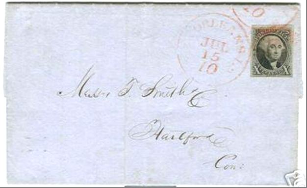ID 1829, Image ID 1237