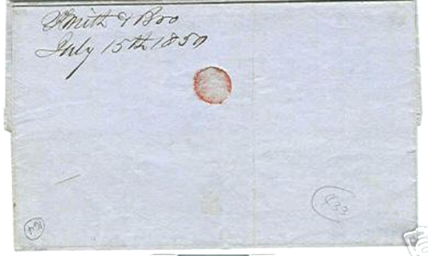 ID 1829, Image ID 1238