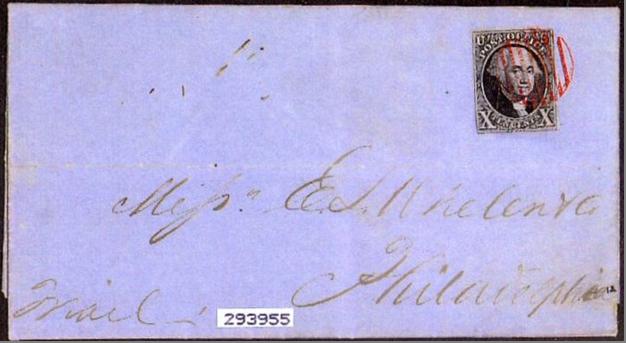 ID 1833, Image ID 1240