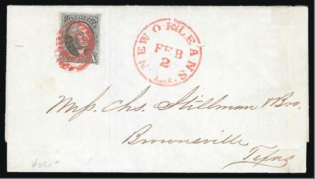 ID 1836, Image ID 1241