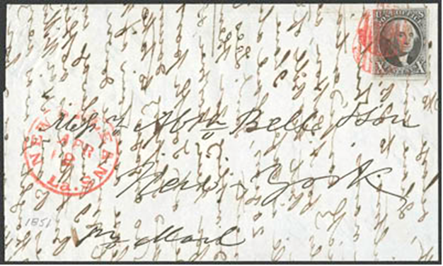 ID 1837, Image ID 1242