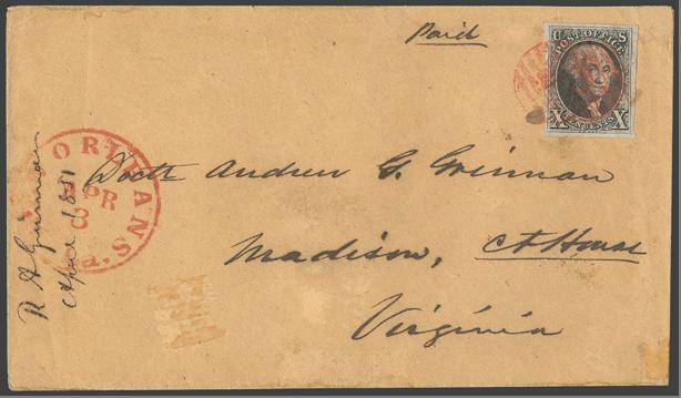 ID 1838, Image ID 1243