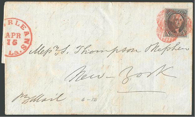 ID 1839, Image ID 1244