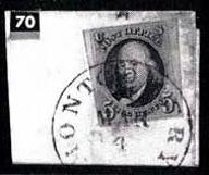ID 184, Image ID 24021