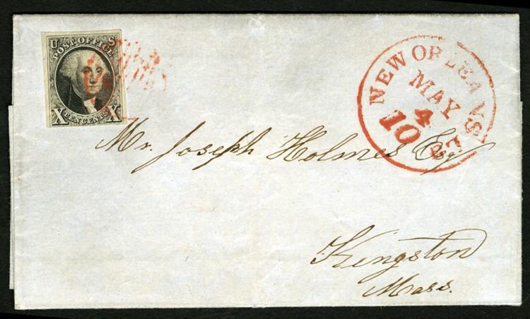 ID 1842, Image ID 25726