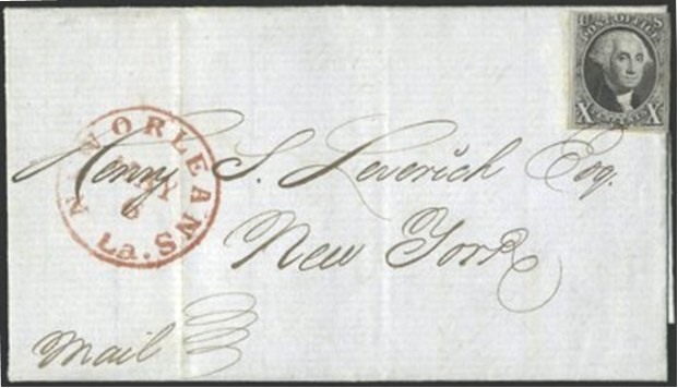 ID 1843, Image ID 1245