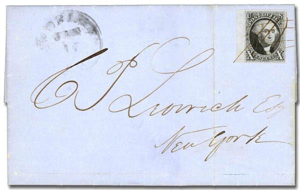 ID 1845, Image ID 25410
