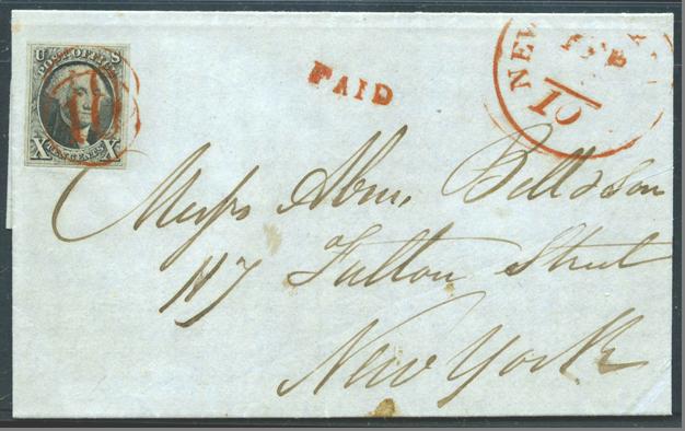 ID 1847, Image ID 1247