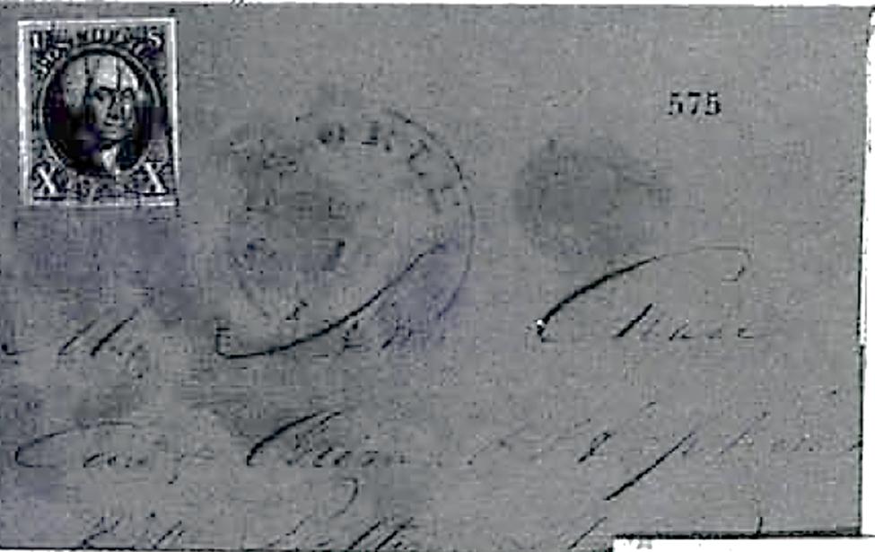 ID 1849, Image ID 23360