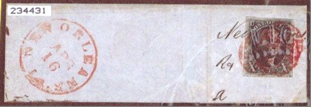 ID 1850, Image ID 1248