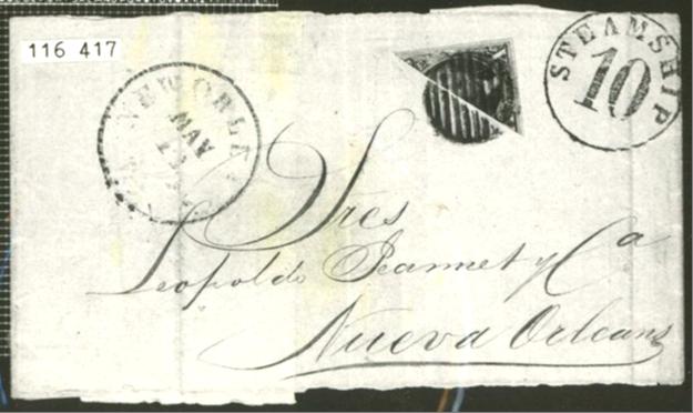 ID 1851, Image ID 1249
