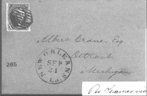 ID 1857, Image ID 1253