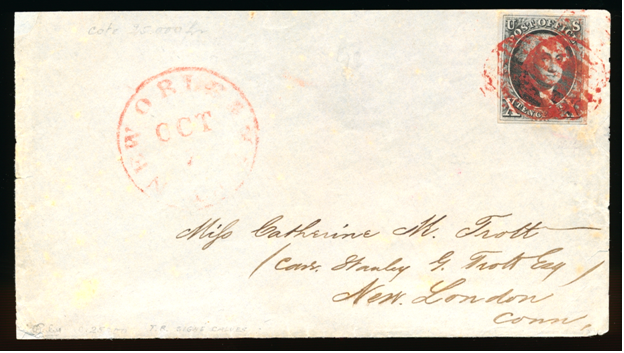 ID 1858, Image ID 22037