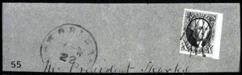 ID 1859, Image ID 23102