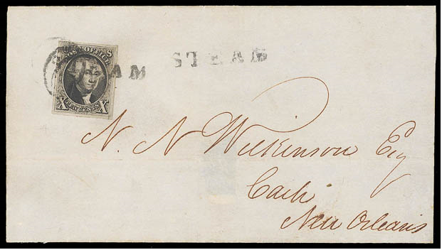 ID 1860, Image ID 1254