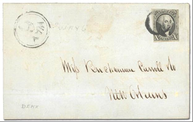 ID 1863, Image ID 1255