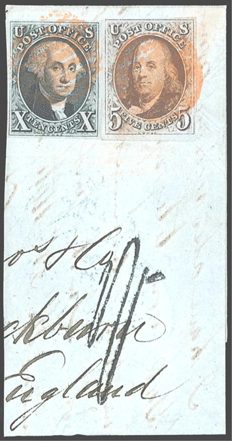 ID 1865, Image ID 1256