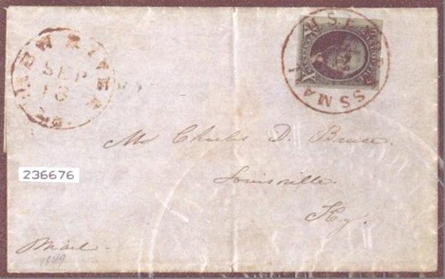 ID 1867, Image ID 1258