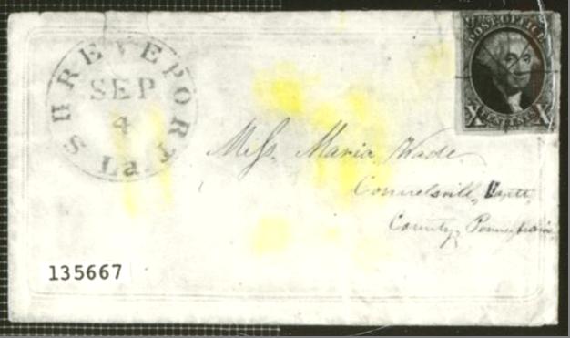 ID 1869, Image ID 1259