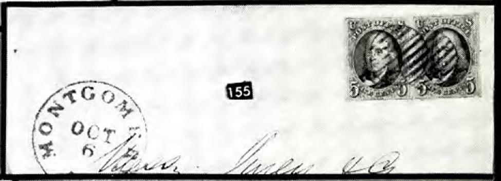 ID 187, Image ID 24803