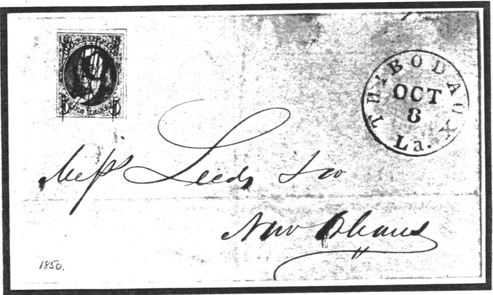 ID 1870, Image ID 26142
