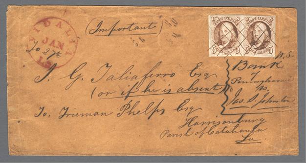 ID 1871, Image ID 1260