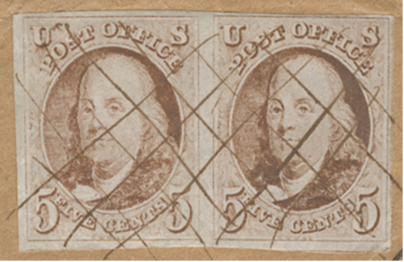 ID 1871, Image ID 1261