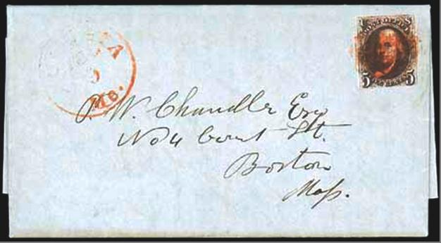 ID 1872, Image ID 1262