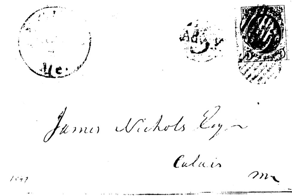 ID 1877, Image ID 25063