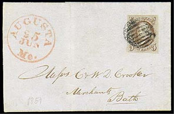 ID 1878, Image ID 1263