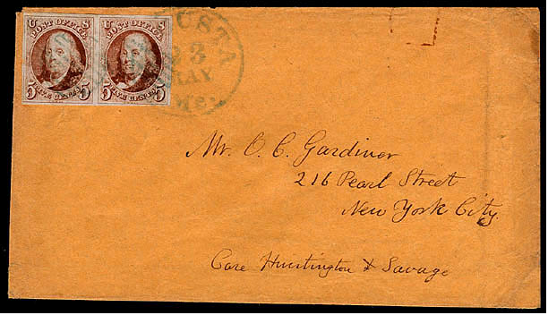 ID 1879, Image ID 1264