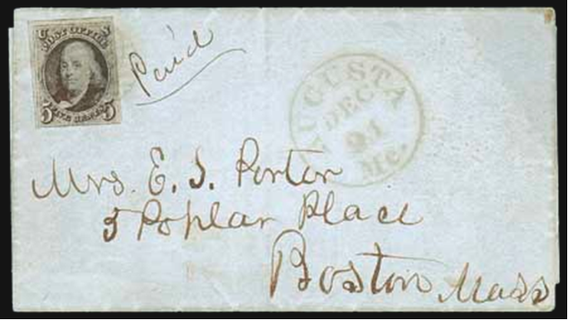 ID 1882, Image ID 1265