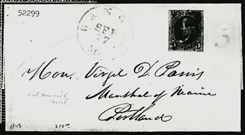 ID 1885, Image ID 28300