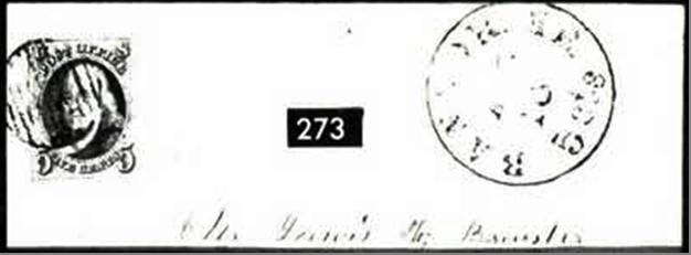 ID 1886, Image ID 22566