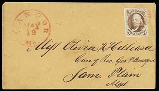 ID 1887, Image ID 1266