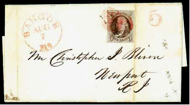 ID 1888, Image ID 1267
