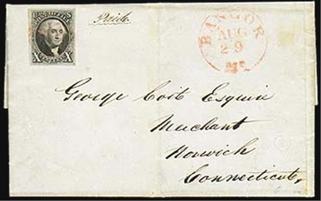 ID 1890, Image ID 1269