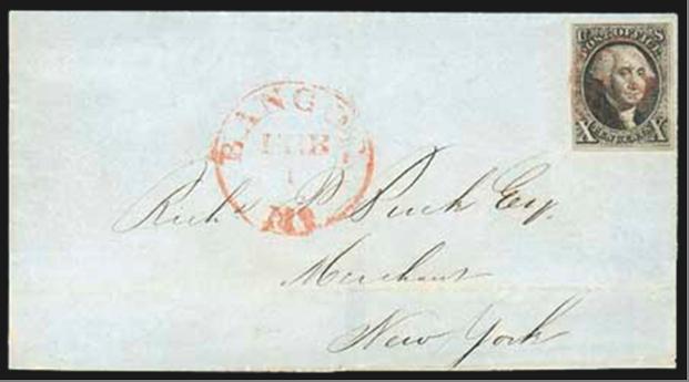 ID 1892, Image ID 1270